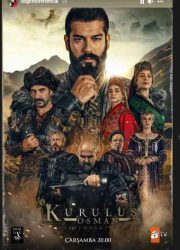 kurulus osman episode 67