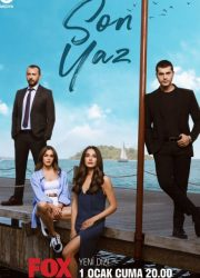 son yaz episode 15