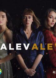 Alev Alev Episode 26
