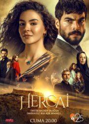 hercai Español